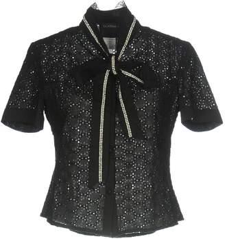 Class Roberto Cavalli Shirts - Item 38686352VL