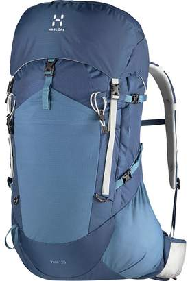 Haglöfs Vina 20L Backpack