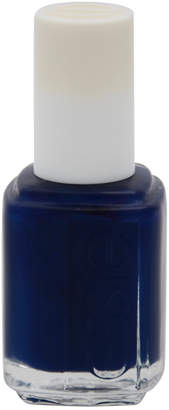 Essie Style Cartel 0.46Oz Nail Polish