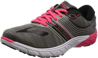 Brooks Women's PureCadence 6 Athletic Shoe