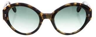 Clare Vivier Cap Ferrat Sunglasses