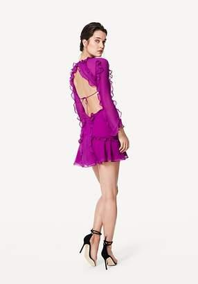 Fame & Partners The Kye Dress Dress