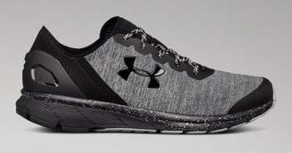 Under Armour Men's UA Charged Escape Running Shoes