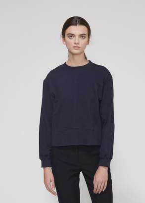 Cédric Charlier Long Sleeve Sweatshirt