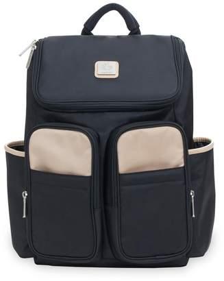 Ergo Baby Play Date Backpack Diaper Bag