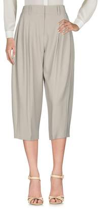 Michael Kors 3/4-length trousers