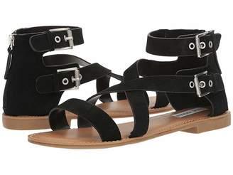 Steve Madden Penny Women's Shoes