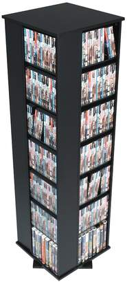 Prepac Media Tower