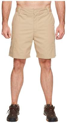 Columbia Big Tall Montgomery Park Shorts Men's Shorts