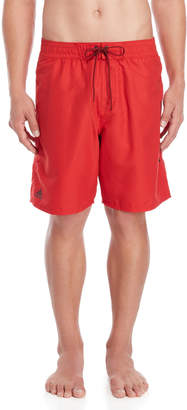adidas Icon 2.0 Swim Trunks