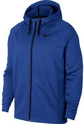 Nike Therma Fleece Full Zip