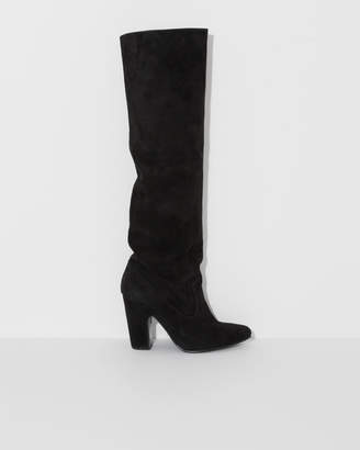 Ulla Johnson Sloane Boot