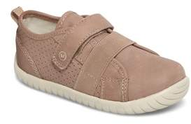 SRT Riley Sneaker