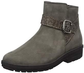 Boots Shopstyle Fango Fango Uk Uk Boots Fango Shopstyle H6xgSwA