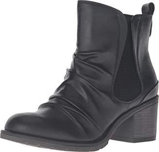 BareTraps Women's Bt Drennan Ankle Bootie $14.95 thestylecure.com