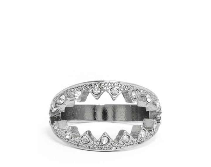 BaubleBar Jawbreaker Ring
