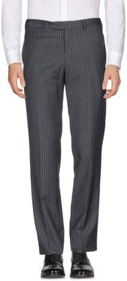Jey Cole Man Casual pants - Item 13170477SC