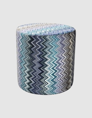 Missoni Home Chairs - Item 58007329LV