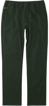 Hippy-Tree Hippy Tree Moab Pant - Men's