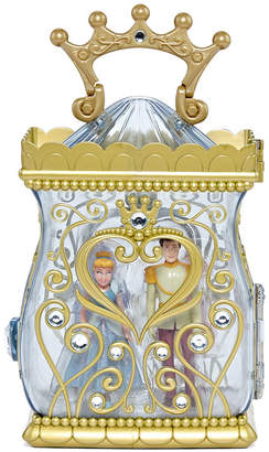 Disney Cinderella Toy Playset