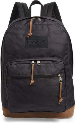 JanSport Right Pack LS 15-Inch Laptop Backpack