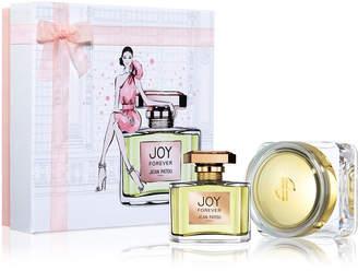 Jean Patou Joy Forever Set ($238 Value)