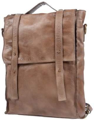 Corsia Backpacks & Bum bags