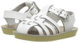 Salt Water Sandal by Hoy Shoes Sun-San - Sailors Kids Shoes
