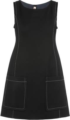 Marni Cotton Blend Dress