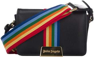 Palm Angels Icon Rainbow Bag