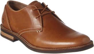 Original Penguin Penguin Wade Leather Derby Shoe