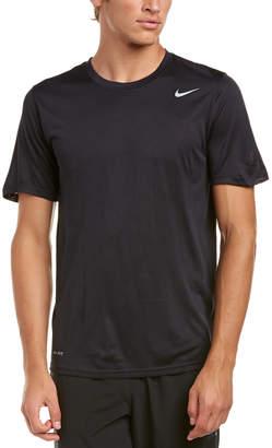 Nike Dry Legend 2.0 T-Shirt