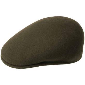 Asstd National Brand Kangol Ivy Cap
