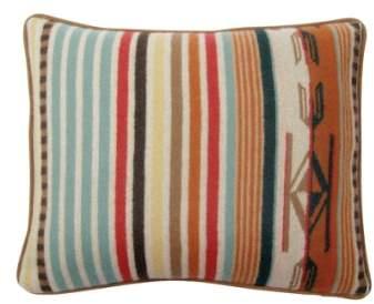 'Chimayo' Pillow