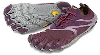 Vibram Women's Bikila Evo Road Running Shoe $57.01 thestylecure.com