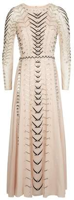 Temperley London Wild Life Dress