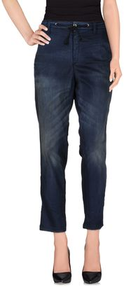 CYCLE Jeans $76 thestylecure.com