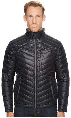 Obermeyer Hyper Insulator Jacket Men's Coat