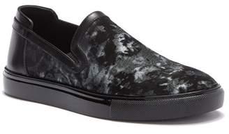 Badgley Mischka Fonda Slip-On Sneaker