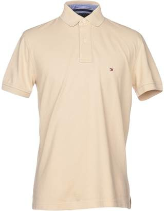 Tommy Hilfiger Polo shirts - Item 12198593PX