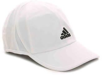adidas Adizero II Baseball Cap - Men's