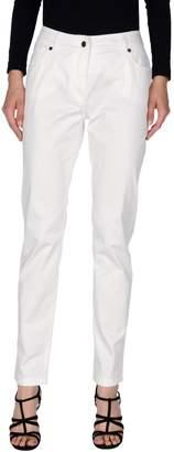 Roberta Scarpa Casual pants