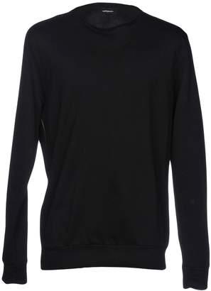 Imperial Star Sweatshirts - Item 12177158VL