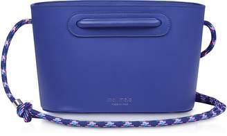 Meli-Melo Majorelle Blue Elsie Cross Body Bag