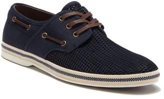 Aldo Daleni Boat Shoe