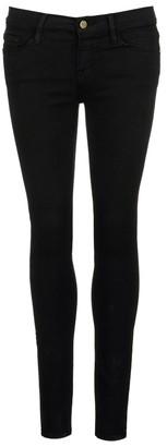 Frame 'Le Skinny de Jeanne' stretch jeans