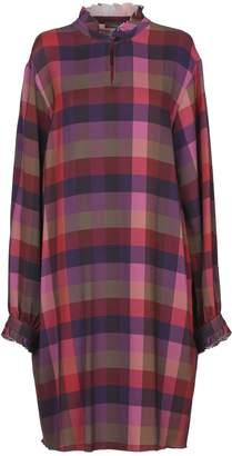 Altea Knee-length dresses - Item 34963525AT