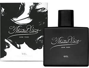 styling/ Martial Vivot Men's Gel