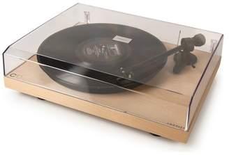 Crosley C10 2Speed Manual Turntable Deck