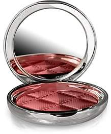 by Terry Women's Terrybly Densiliss Contouring Blush Compact-400 Rosy Shape